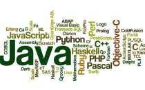 Рейтинг 5 лучших языков программирования для новичков в 2020