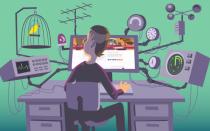 Вебмастер – кто он и для чего он нужен?