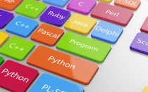 Выбираем язык программирования