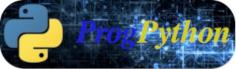 ProgPython