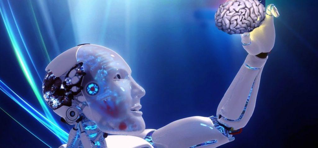Разница между наукой о данных, машинным обучением и искусственным интеллектом