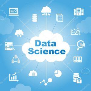 наука о данных